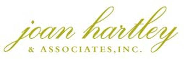 Joan Hartley & Associates logo